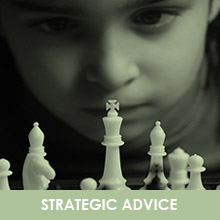 mtm-strategy-square