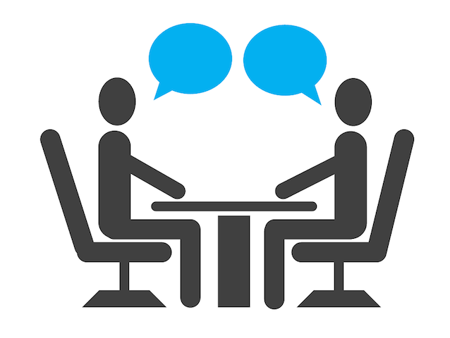 Conducting Difficult Conversations - mtm consulting