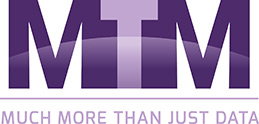 MTM Consulting Logo